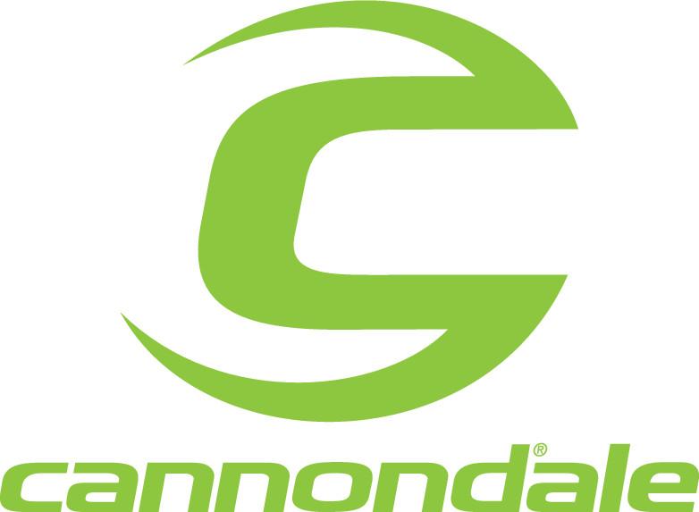 ccannondale-website-logo.jpg