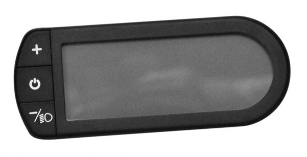 lcd-black-600x307.jpg