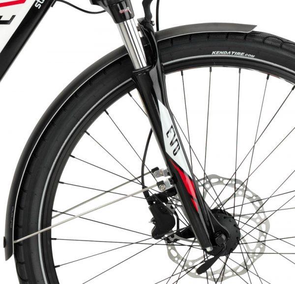 street-brakes-fork-600x577.jpg